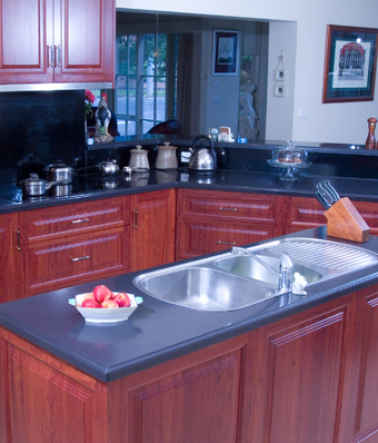 Kitchen and Bathrooms Renovations in Bacchus Marsh
